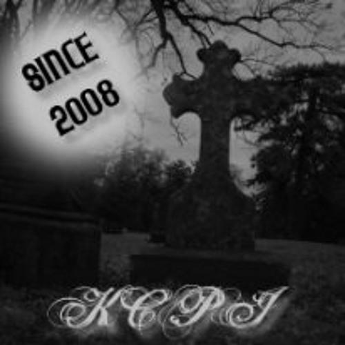 kansascityparanormal's avatar