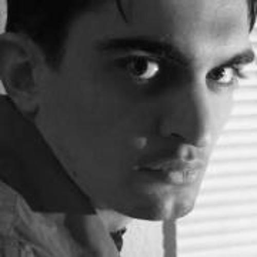 Marco Foladore's avatar