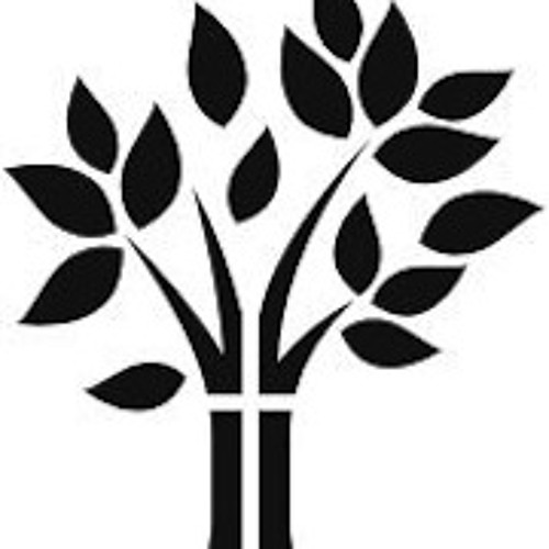 oslcissaquah's avatar
