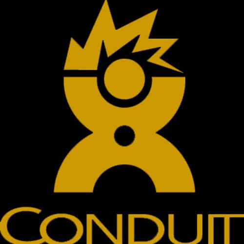 Joel Davis/Conduit's avatar