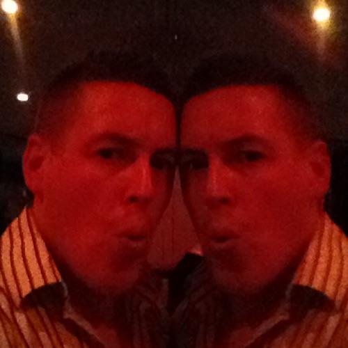 JoshyB003's avatar