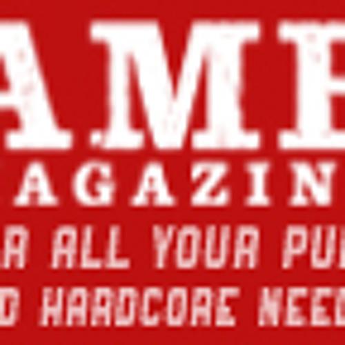 AMP Magazine 2's avatar
