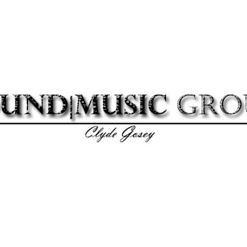 SOUNDMUSICGROUP's avatar
