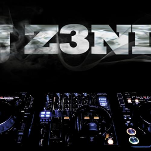 DJ Z3niX - Friendly Mix