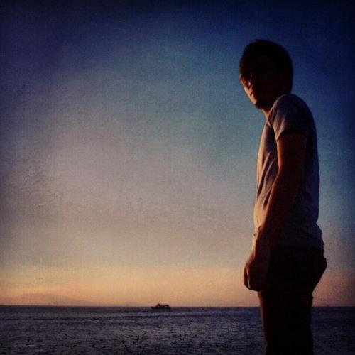 GalacticShark Music's avatar