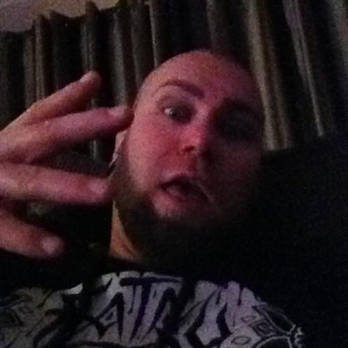 5dwolf's avatar