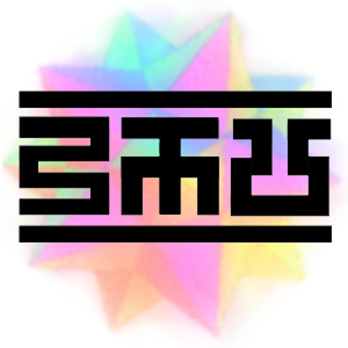 ST25's avatar