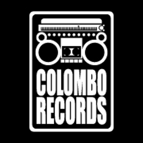 COLOMBO RECORDS MUSICA's avatar