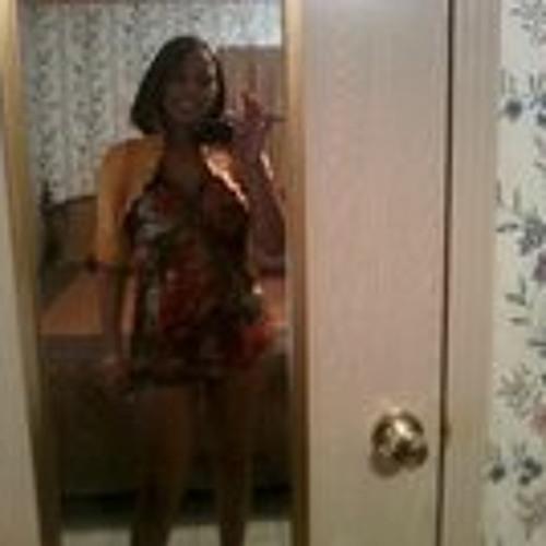 Felicia Richard's avatar