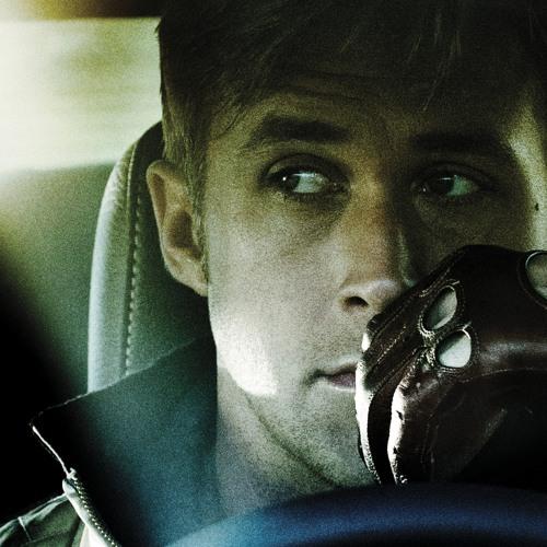 Garrett Bey's avatar