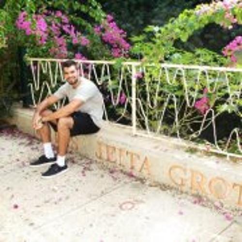 Hassan Safieddine's avatar