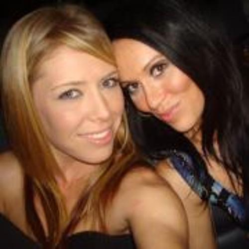 Amy Lynn Rifa's avatar