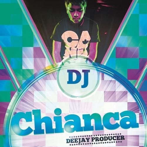 duduchianca1's avatar