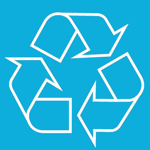 Recycled Plastics's avatar