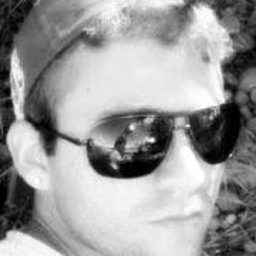 Moisés Guerra 2's avatar