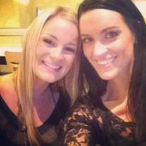 Chelsey Renee 2's avatar