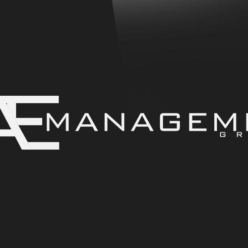 EAEMGMT's avatar