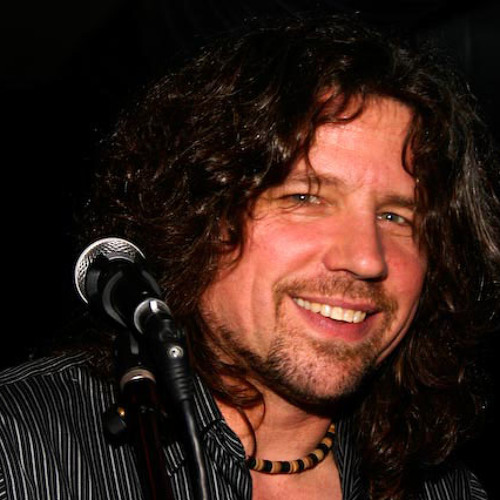 Scott Damgaard's avatar