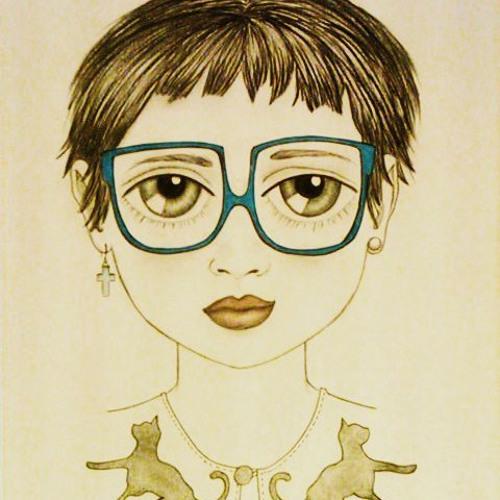 Haarpia's avatar