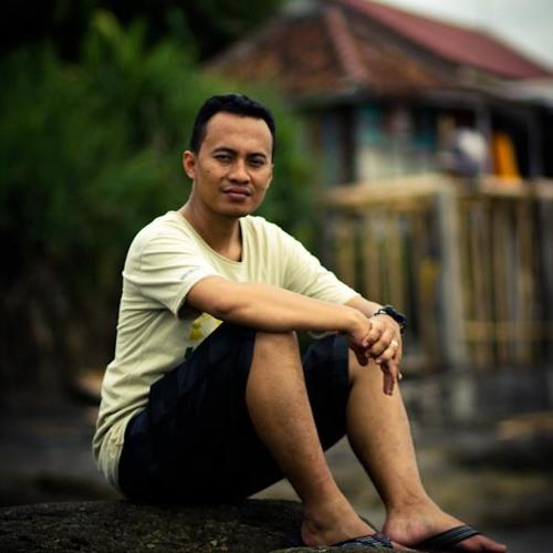 satujamsaja's avatar