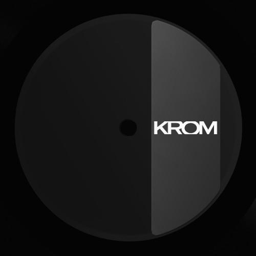 kROM's avatar