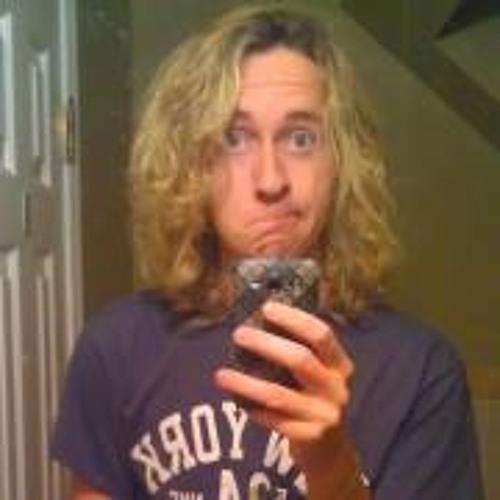 Thomas Kay 5's avatar