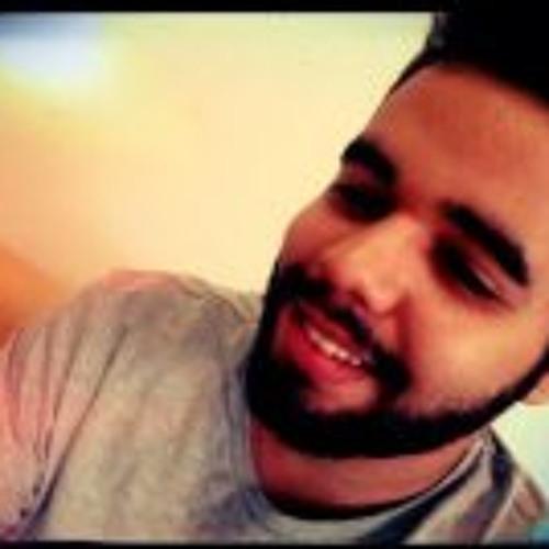 Mateus Pinheiro 4's avatar