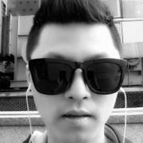 Jin Hyeon Gyu's avatar