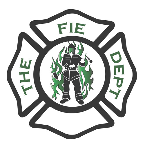 MR FIE FIE & THE FIE DEPT's avatar