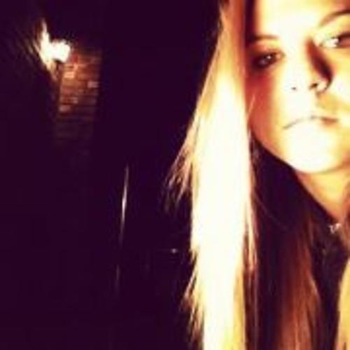 Lana Wojeski's avatar