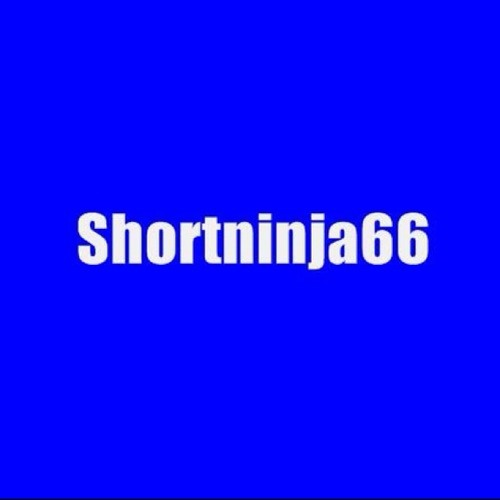 Shortninja66's avatar