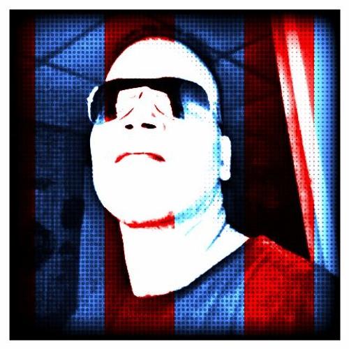 djmik32011's avatar