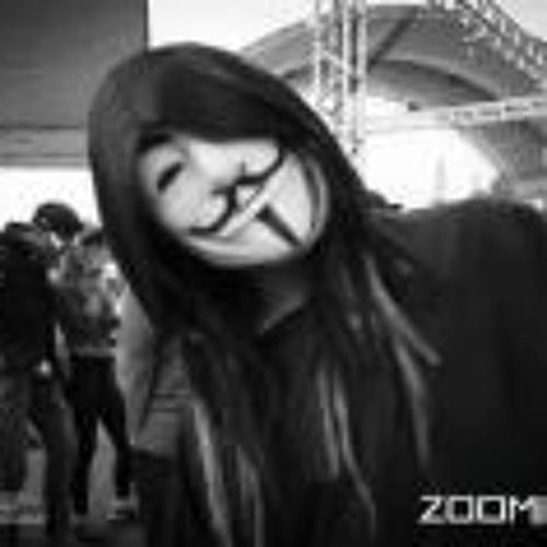 Joao Silva 122's avatar