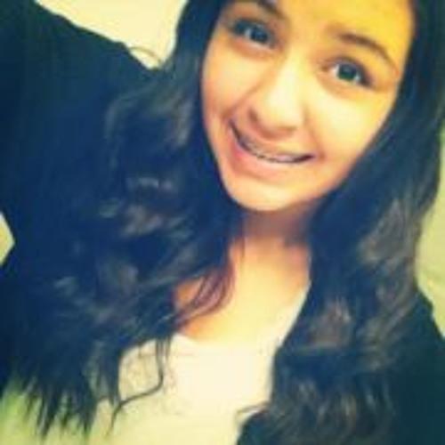Stephanie Rivera 15's avatar