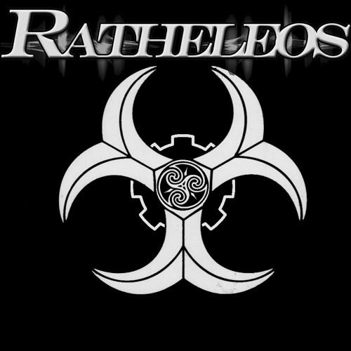 Ratheleos's avatar