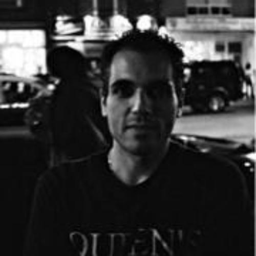 Rob Basile's avatar