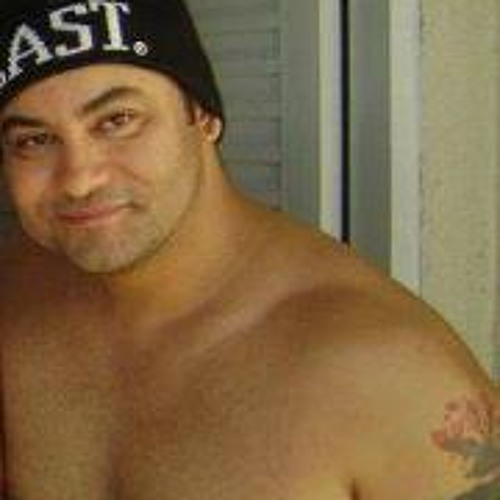 Adão Marcos Misael's avatar