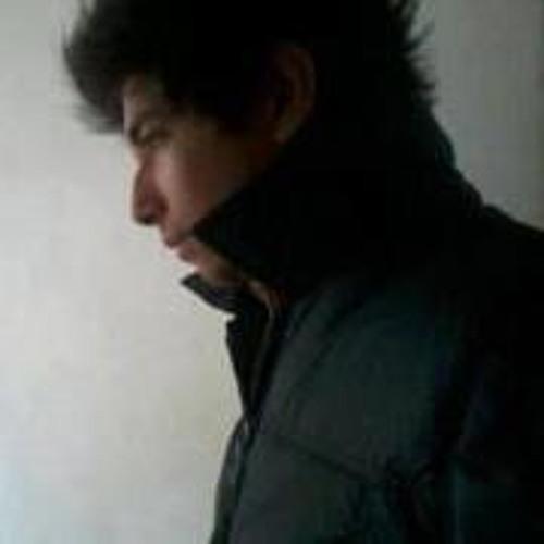 Blackbird (Drumer)'s avatar