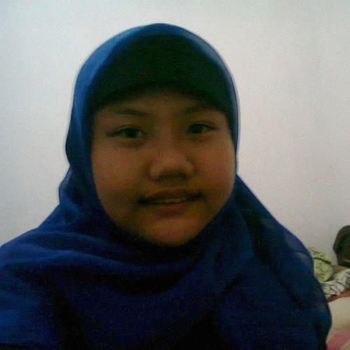 wahyuwiranti's avatar