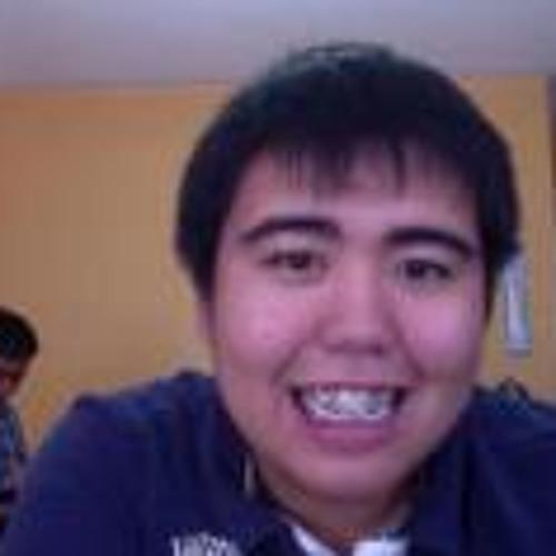 Hercules Gatilao's avatar
