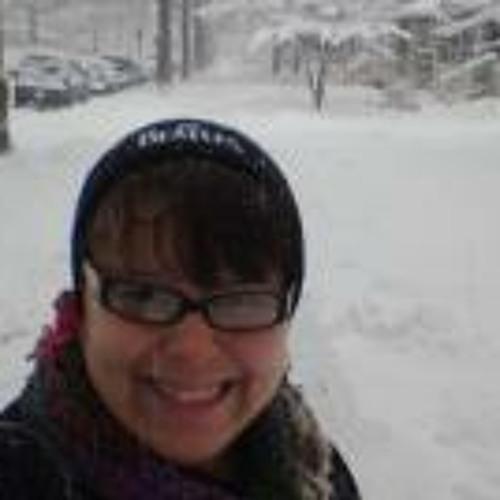 Jen Peterson 2's avatar