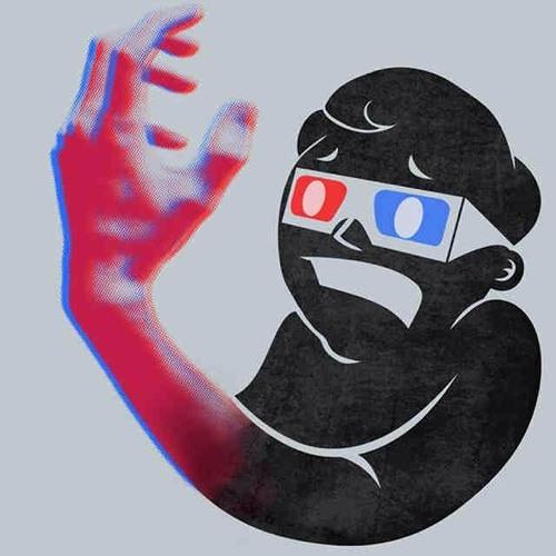 hellofromsc's avatar