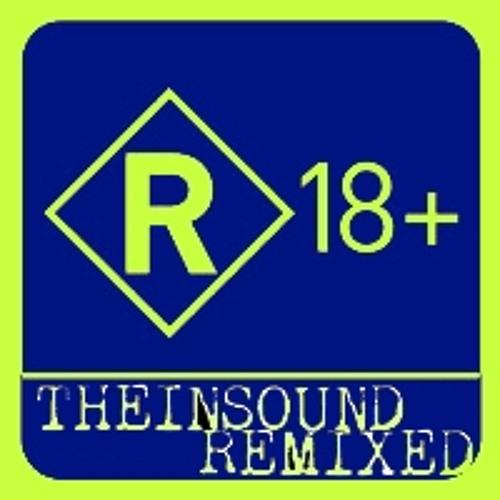 in-sound remixed's avatar