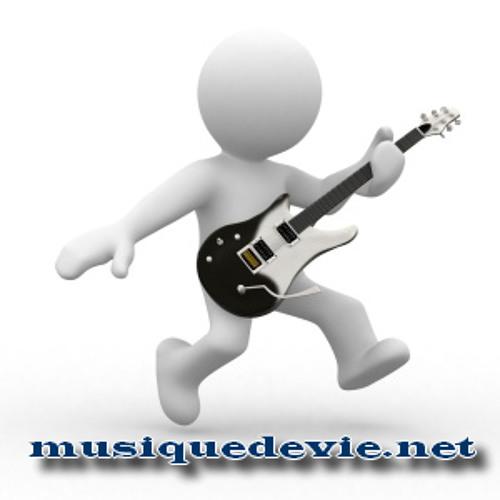 musiquedevie's avatar