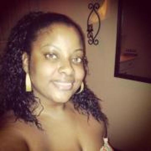 Vonetta Cadien's avatar