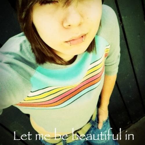 Cristabella28's avatar