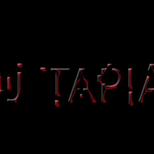 DJ  TAPIA's avatar