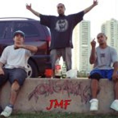 JOwhee Jmf's avatar