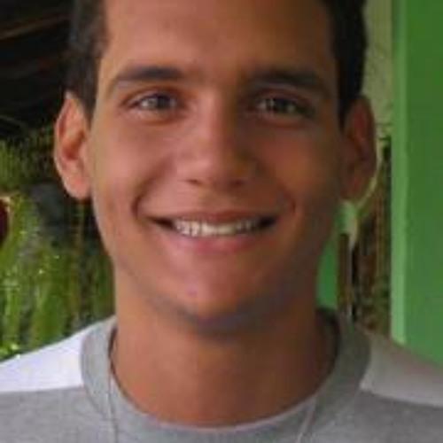 Leonardo Felippe 3's avatar