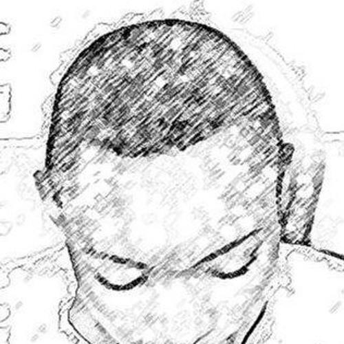 MannyCole-'s avatar